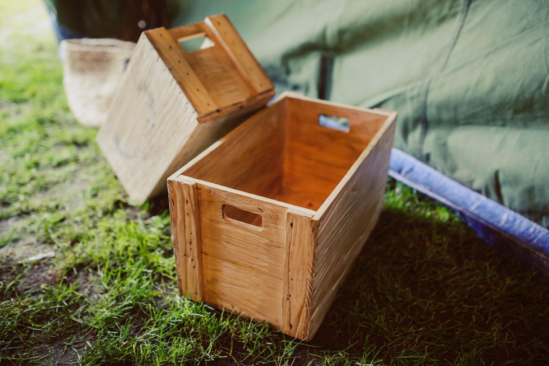 Wooden boxes 5879 web