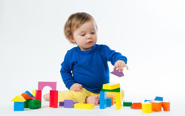 Inspiratie speelgoed